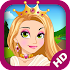 Charming Princess Dressup v46.1.3