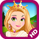 Charming Princess Dressup v45.0