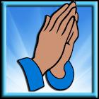 Worship Finder icon