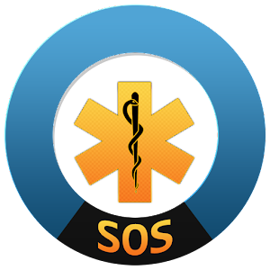 Free Apk android  Emergency toolkit 5.0.3  free updated on