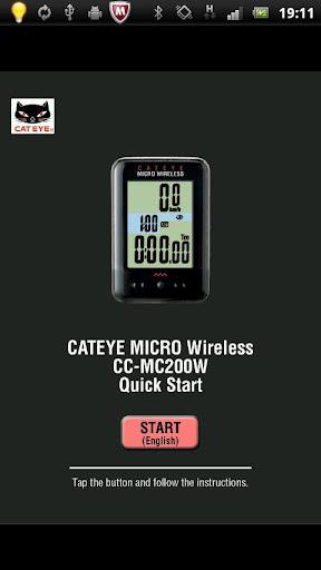 MicroWL-EN 1.3 Windows u7528 1
