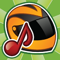 Harlem Shake - The Tap Game icon
