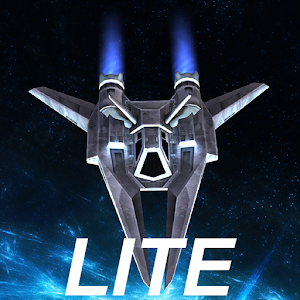 VLAD Space Shooter Lite for PC and MAC