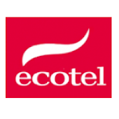 Ecotel - GEH
