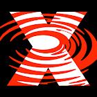TEDxChas icon