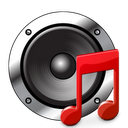 MP3 Music Download Show mobile app icon