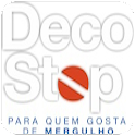 Revista Deco Stop icon