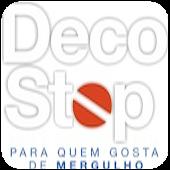 Revista Deco Stop