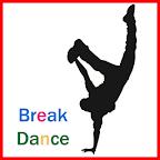 Breakdance Expert