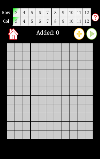 Ultimate Block Puzzle Solver