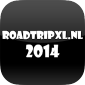 Roadtrip XL 2014