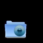 Camera Folders