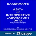 ABC's of Interpretive Lab Data logo