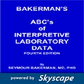 ABC's of Interpretive Lab Data