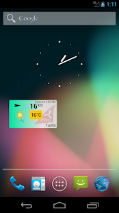 Windfinder Pro - screenshot thumbnail