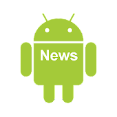 Android News V2