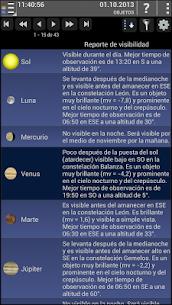 Mobile Observatory 2 3