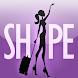 SHAPE Travelista
