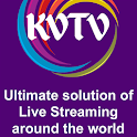 KVTV icon