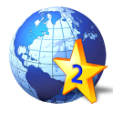 WikiMobile 2 Pro for Wikipedia icon