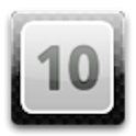 電視節目表 (新版) icon