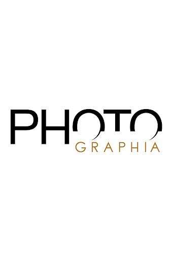 PHOTOgraphia