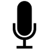 ICS Voice Search Shortcut