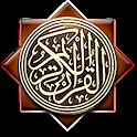 Search Quran icon
