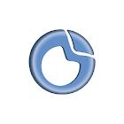 MoneyController Free icon