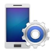 Galaxy Tab S 8.4 Retailmode