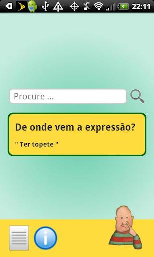 MARIO PRATA Brazil Sayings Pro