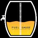 Fuel Gauge - Diss 'n' Gauges icon