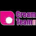 CreamTeam Shop icon