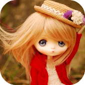 Blythe doll Wallpapers