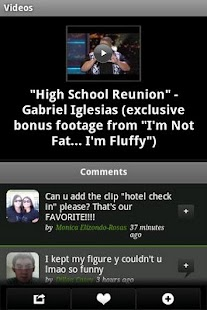 FluffyGuy - screenshot thumbnail