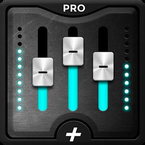 Equalizer + Pro (Music Player) v1.0.2