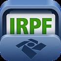 IRPF icon