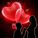 Love Propose icon