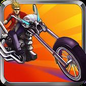 Racing Moto APK download