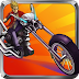 Racing Moto, Free Download