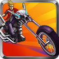 Free Download Racing Moto APK for Blackberry