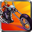 Racing Moto for Lollipop - Android 5.0