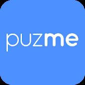 Puzme - Play the mystery
