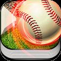 プロ野球速報 BaseballZero icon