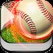 プロ野球速報 BaseballZero - 試合速報やプロ野球ニュースが見れるニュースアプリ