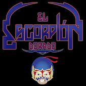 El Escorpión Dorado ~ Movil
