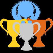 App PS Trophies APK for Windows Phone
