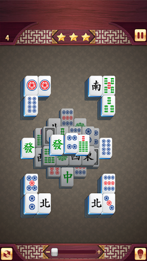 Mahjong King  screenshots 1