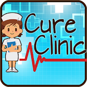 Cure Clinic