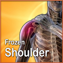 Frozen Shoulder logo